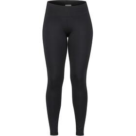 Marmot Everyday - Pantalones Mujer - negro